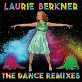 The Dance Remixes [CD]