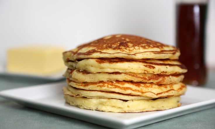 Vamos a essa dica perfeita pra sua dieta: Ingredientes: 1 xícara de clara de ovos (7-8 claras); 1/2 xícara de aveia em flocos (regulares ou finos); 1 medida do pó de shake de proteína sabor baunilha (a medida vem dentro do pote); 1/2 colher de sobremesa de canela em pó; 1/2 banana picada; 4-5 morangos […]