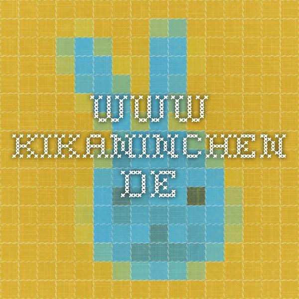 www.kikaninchen.de
