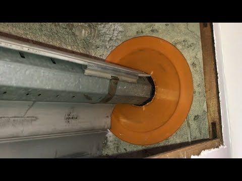 Turbo Rolladen reparieren, Rolladengurt verklemmt - YouTube | Life Hacks TY24