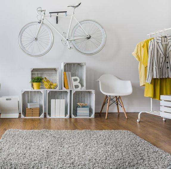 Plasma en tus habitaciones una decoración emocional para crear un ambiente agradable y positivo.