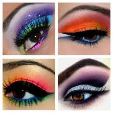 Image result for maquillaje artistico