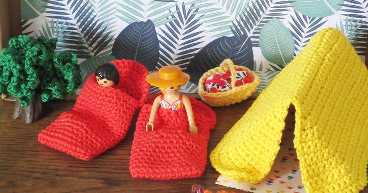 Blog DIY et inspiration créative : décoration, couture, broderie, tricot, crochet, papier, gravure de tampons