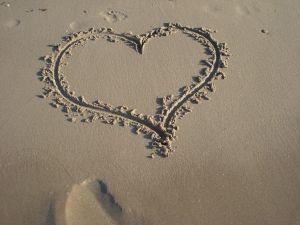 Αληθινή Αγάπη και Ιδανική Σχέση | Ευτύχης Μπλέτσας
