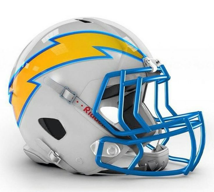 San Diego Chargers Bolt Up: 812 Mejores Imágenes De San Diego Chargers! Bolt Up! En