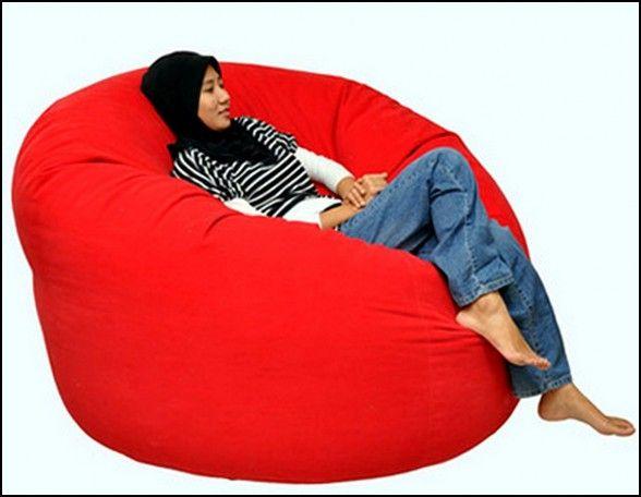 best 25 bean bag sofa ideas on pinterest outdoor bean. Black Bedroom Furniture Sets. Home Design Ideas