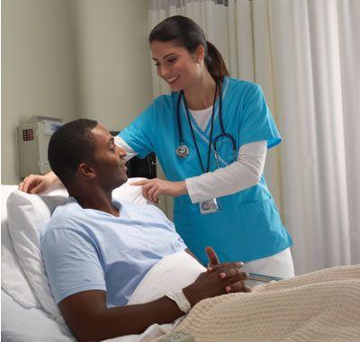 Best 25+ Nursing jobs ideas on Pinterest Student nurse jobs - hedis nurse sample resume