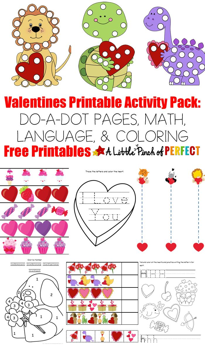 264 best images about day care valentines crafts on pinterest valentine day cards tissue. Black Bedroom Furniture Sets. Home Design Ideas