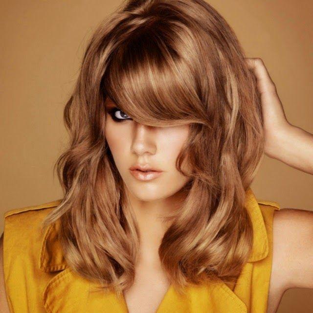 ¿Quiéres cambiar de look y no decides que tonalidad de tinte usar? determinar si tu tono de piel es fría (morena clara) o tibia (morena oscura)