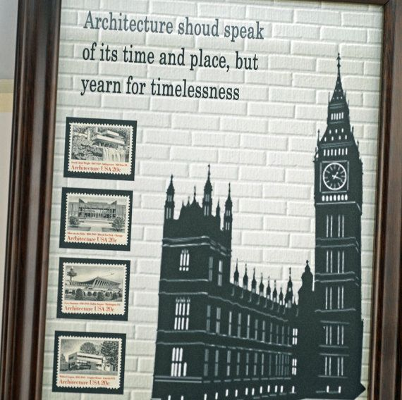 Gifts For Architects The Ultimate Guide: 11 Best The Architect's Gift Guide Images On Pinterest