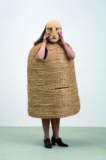 rominaquiros:    Wiebke Siem, Untitled, 2001