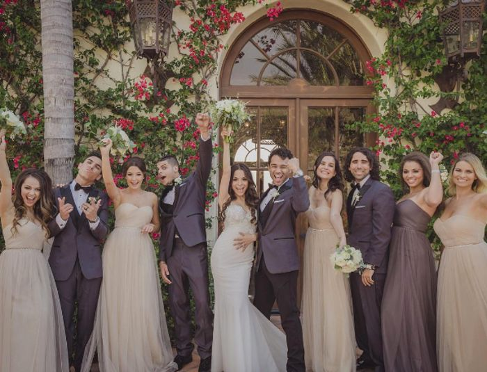 corbin-bleu-sasha-clements-wedding-2.png (700×535)