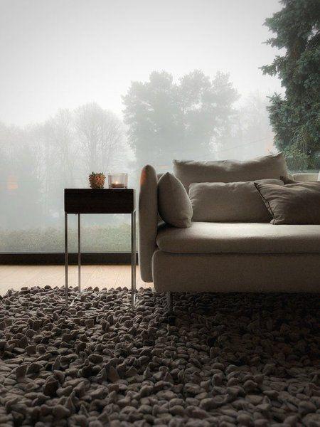 natur deko wohnzimmer. 285 best holzdeko images on pinterest ... - Natur Deko Wohnzimmer