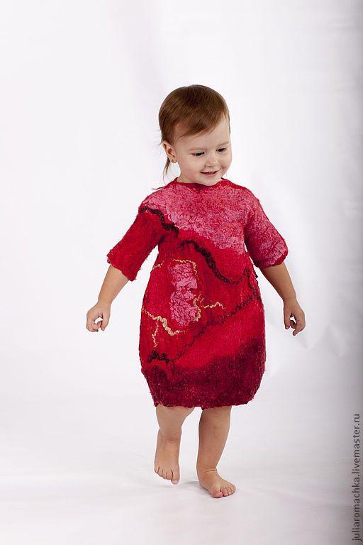валяное платье для девочки: 19 тыс изображений найдено в Яндекс.Картинках