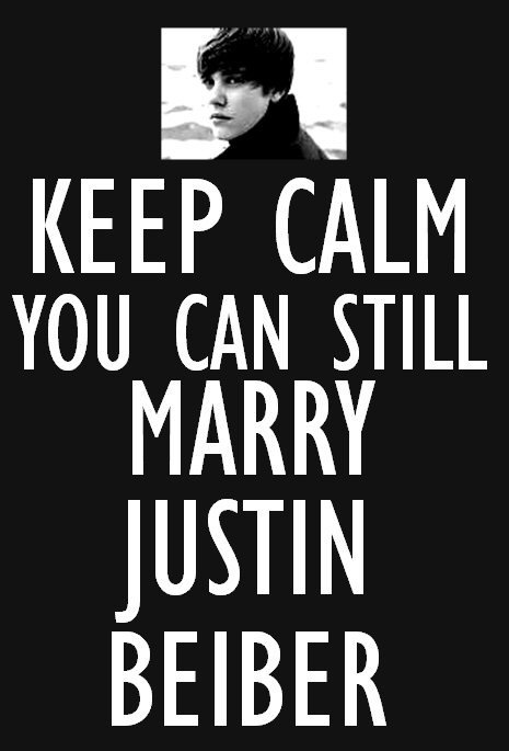This is good to know! haha royal wedding justin bieber he is mine savannah (read before reliving nice try)