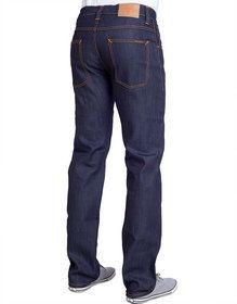 Average Joe Dry Organic - Nudie Jeans