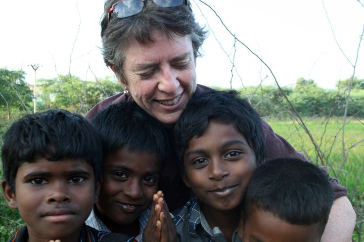 Private off the beaten track tours to India