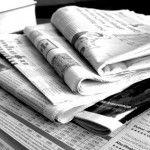 Is Newspaper Advertising Still Worth It?