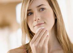 Masque maison anti-acné : bicarbonate et huile d'olive