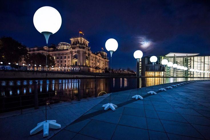 WHITEvoid interaktive Kunst und Design