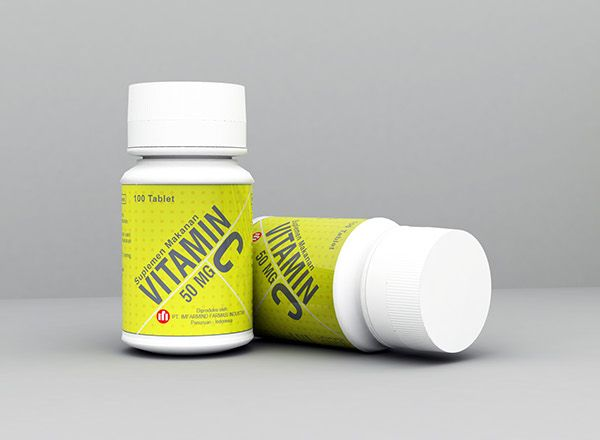 https://www.behance.net/gallery/21306225/Vitamil-Bottle