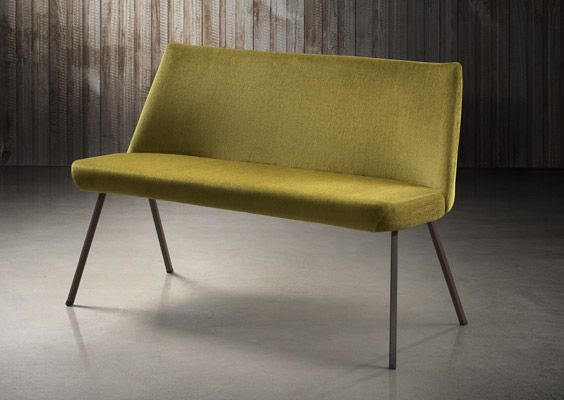 Lola | Trica Furniture Www.holmanhousefurniture.com