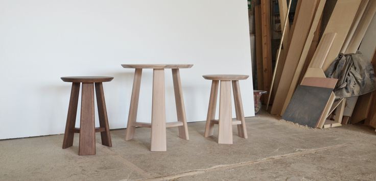 coffee tables UP by cubica