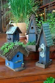 Image result for diy big parrots cages to make at home #parrotcagediy