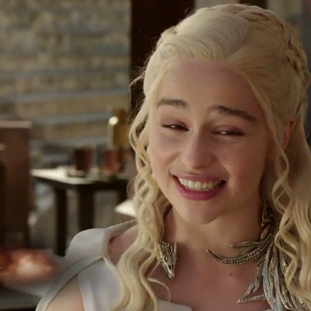 43 best game o thrones costume ideas images on pinterest for Daenerys jewelry season 7