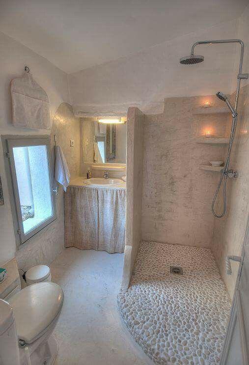 17 migliori idee su bagni moderni su pinterest design - Migliori miscelatori bagno ...
