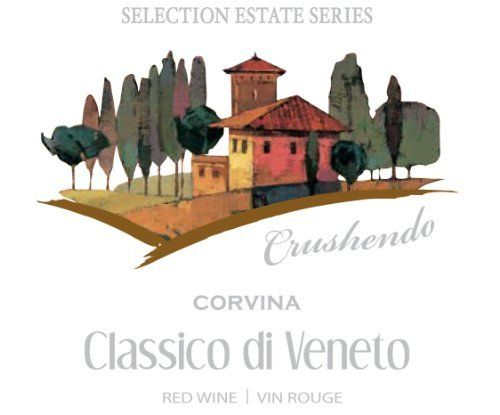 Sel Est Valpolicella Corvina Wine Labels 30/Pk . $6.70. Sel Est Valpolicella Corvina Wine Labels 30/PkSel Est Valpolicella Corvina Wine Labels 30/Pk Is Just One Of Nearly 2,000 Great Beer And Wine Making Supplies Available Here At Labelpeelers.Com. Sel Est Valpolicella Corvina Wine Labels 30/Pk Is On Sale Now. Just Add It To Your Cart And Save. We Offer A Full Line Of Beer And Wine Making Equipment At Extremely Competitive Prices. Find A Lower Advertised Price On Sel E...