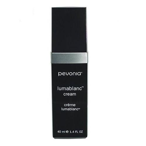 Krém proti pigmentovým skvrnám - Lumablanc® Cream