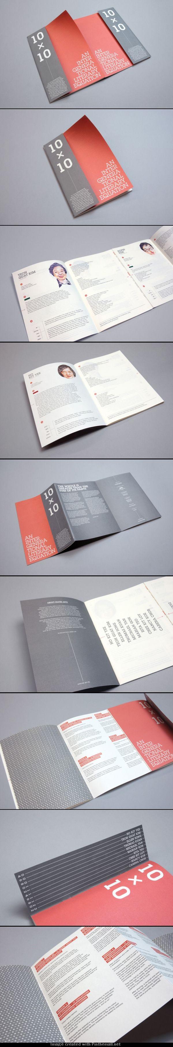 National Arts Council by Winnie Wu (studioKALEIDO)