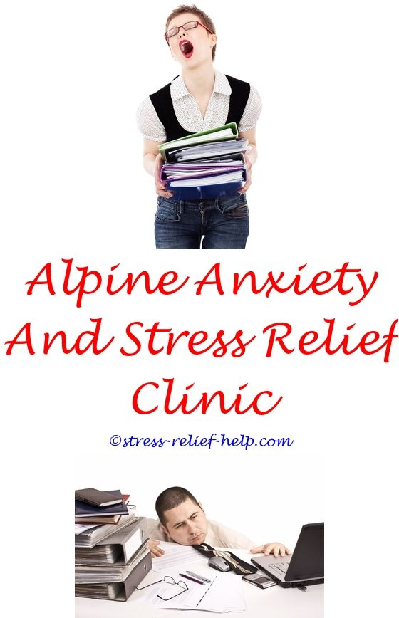 flute relaxation music for stress relief and healing - red light for stress relief.stress concentration relief stress relief tips for college students stress relief blanket 8206676033