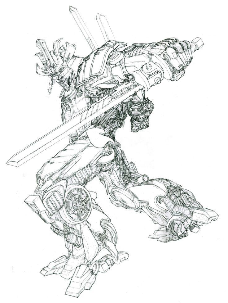 Optimus Prime Age Of Extinction Toy