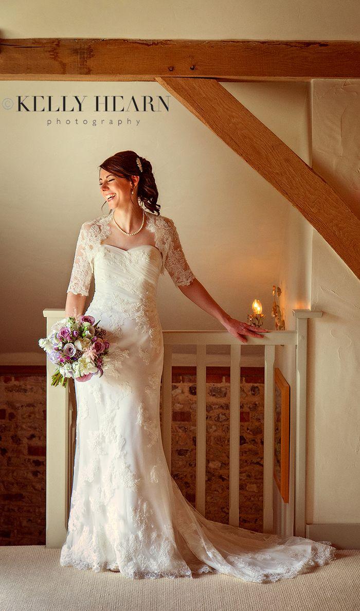 Lindsay Hearn amp Garrett Brustein  Wedding Registry