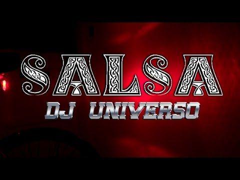 descargar la musica de salsa romanticas