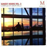 Sunset Hours, Vol. 3 [CD]