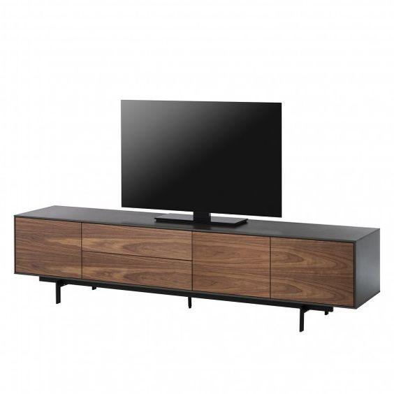 Semicircular Ktv Room Interior Design: Pin By Huấn Chelsea On LBAGO-SCAN-KTV-VOL0001-JPG