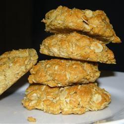 Anzac Biscuits I Allrecipes.com