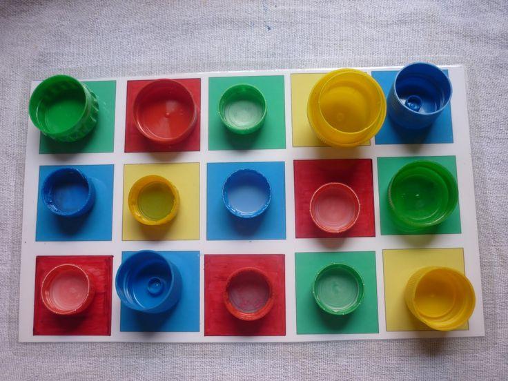 Resultado de imagem para como lidar com aluno autista na educacao infantil idade de 2 anos