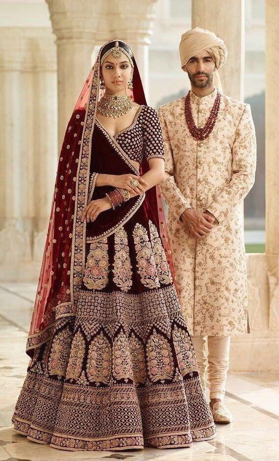 Indian designer salwar suit anarkali party wear bollywood suit lehenga designer lengha indian shalwar kameez party wear Custom Make to Order