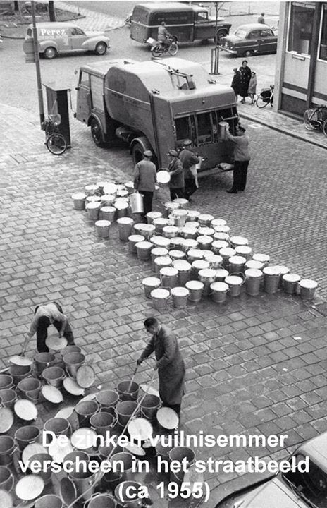 1000 Images About Amsterdam In The 50 S On Pinterest