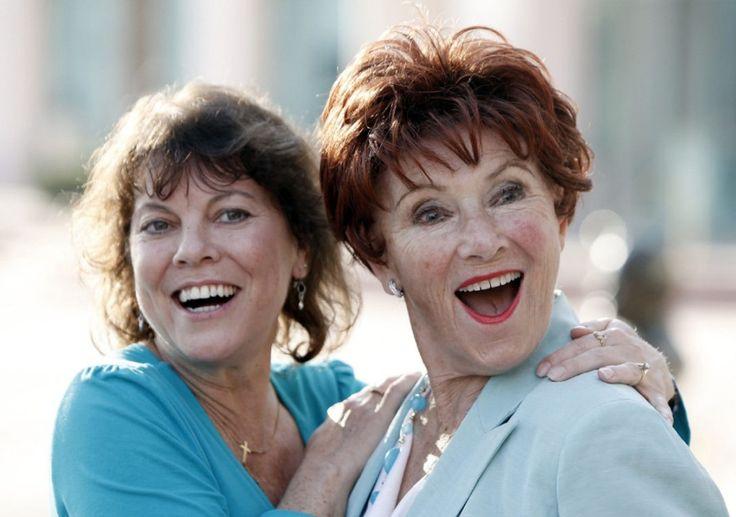 'Happy Days' Star Erin Moran Dies At The Age Of 56 #ErinMoran, #HappyDays celebrityinsider.org #Hollywood #celebrityinsider #celebrities #celebrity #celebritynews
