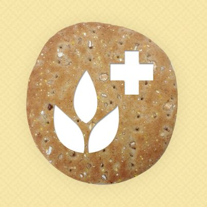 100% Whole Wheat Sandwich Thins® Rolls are an excellent source of ...