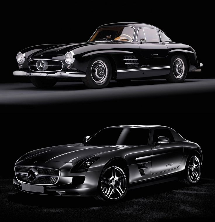 241 best cheap used cars hq images on pinterest cars for Mercedes benz cheapest car