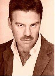 Ari Telch, Actor de teatro, cine y televisión - Comunidad, Judíos Destacados en México - Diario Judío México