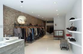 fashion retail design - Google Search