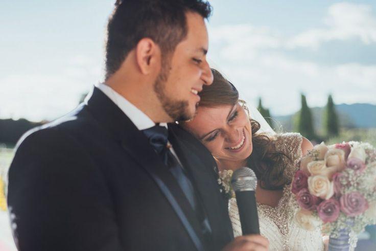 boda-hacienda-salamanca-mauro-erazo-matrimonio-hacienda-salamanca-67