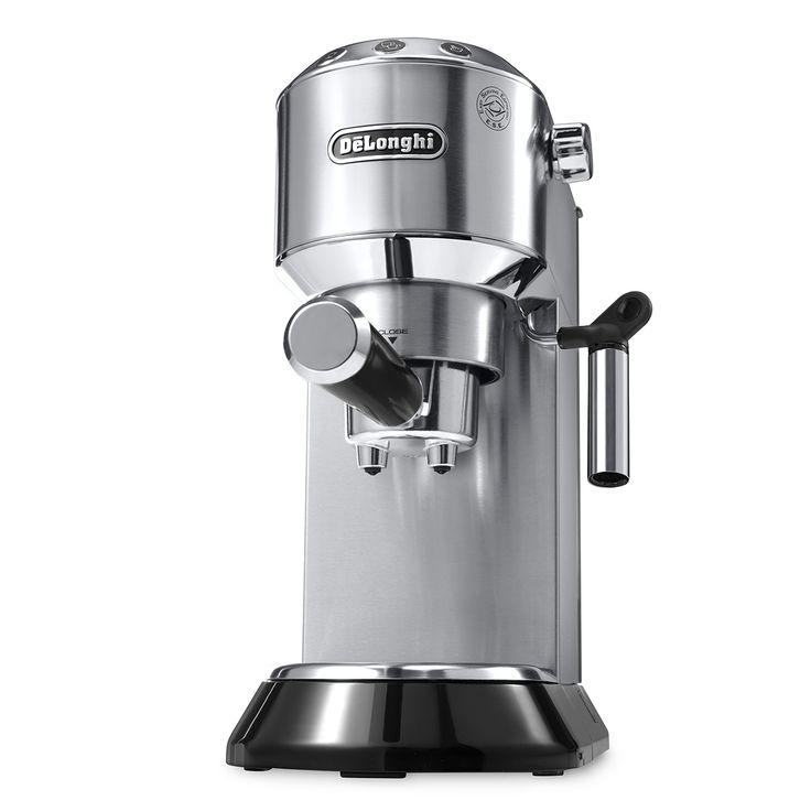 espresso machine best coffee maker with grinder reviews